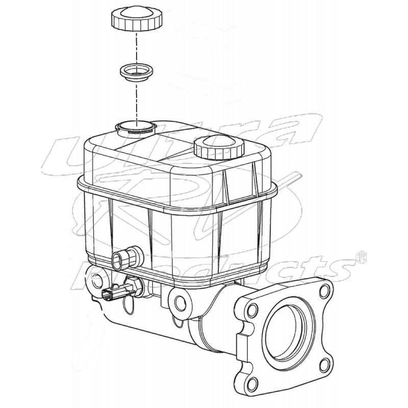 workhorse generator wiring diagram