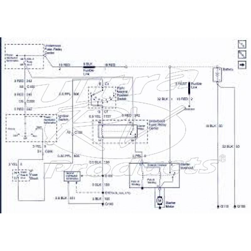 2003 Workhorse Wiring Diagram - Awwajwiinewtradinginfo \u2022
