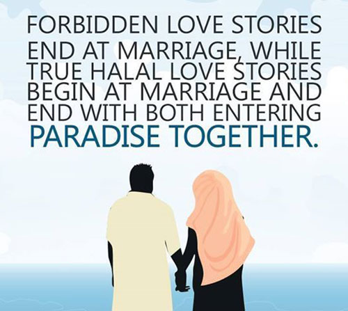 Image Result For Short Inspirational Islamic Quotes