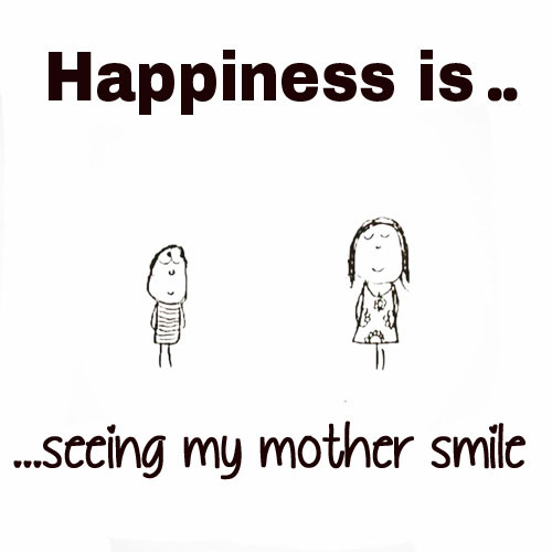 Quotes About Mother mother-quotes-9