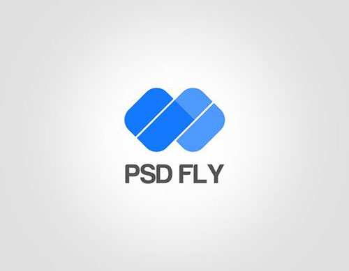 120+ Free Logo Mockup (PSD)  Templates - Updated - Part 45