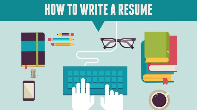 3+ Free Download Resume / Cv Templates For Microsoft Word - how to write a creative resumes