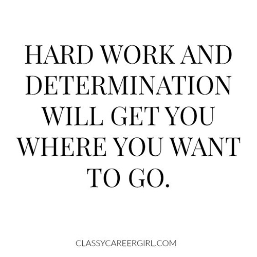 46+ Motivational Hard Work Quotes  Saying with Images