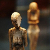 Nudity In Art
