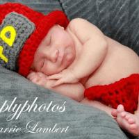 Like-Like Baby Dolls: Cute or Creepy?