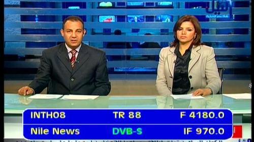Egitto: tv mette tutti a dieta, sospese 8 presentatrici 'in sovrappeso'