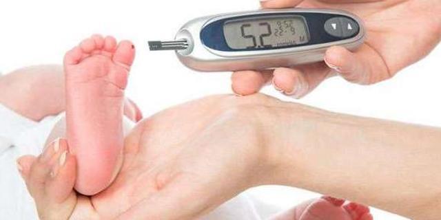 Medicina: incubo ipoglicemia per 70% genitori di bimbi con diabete