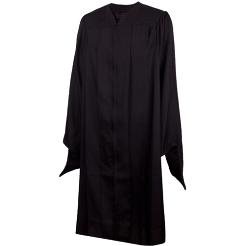 UMKC Bookstore - Masters Cap and Gown Set