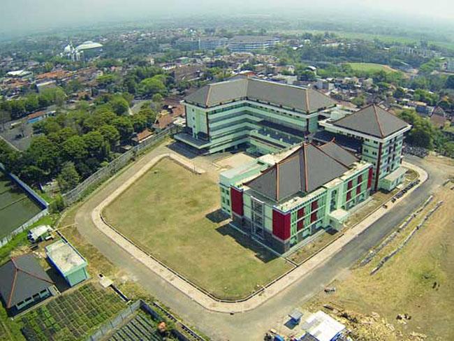 Lowongan Pekerjaan Bidan Di Rumah Sakit Tangerang Lowongan Kerja Informasi Lowongan Kerja Terbaru Rumah Sakit