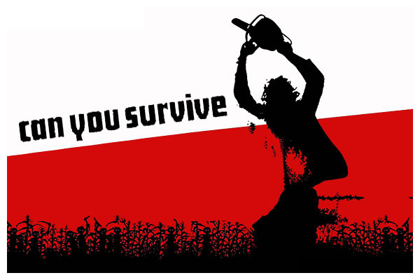 Texas Chainsaw Massacre Wallpaper Hd The Texas Chainsaw Massacre Modern Horror Film