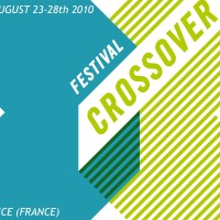 CROSSOVER FESTIVAL (Nice - France)