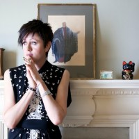TRACEY THORN - NIGHT TIME EP (Pop/Electronica - UK)
