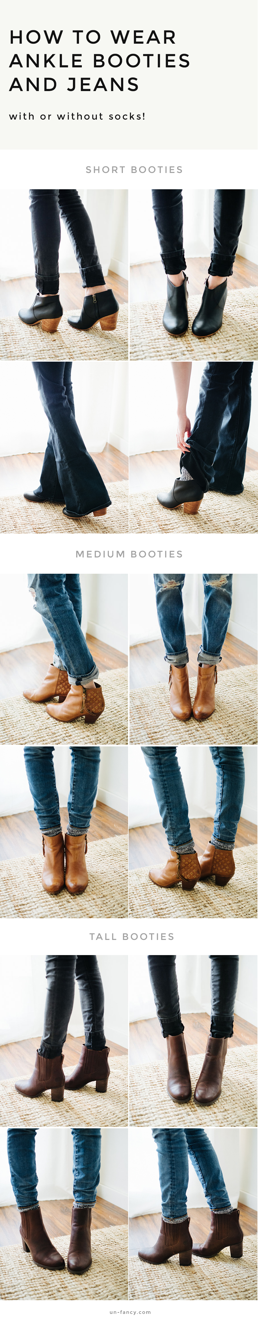 What Shoes To Wear With Ankle Pants In Summer Style Guru