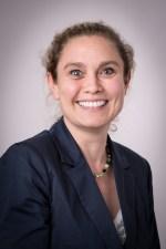 Sonja Niehoff