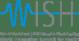 WISH logo Qatar