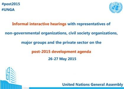 informal-hearings-slide