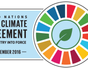 Paris-Agreement-entry-into-force-EN