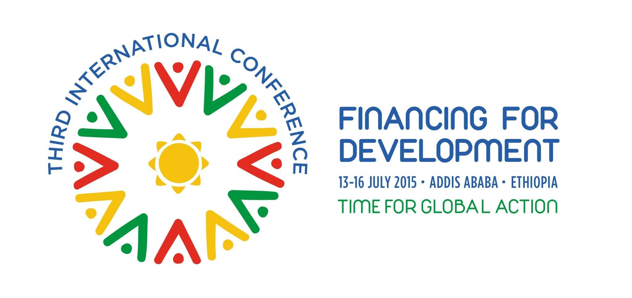 FfD_Logo_Horizontal-E
