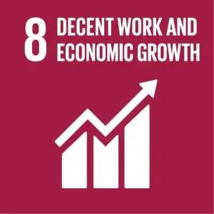 SDGs Icon Goal 1