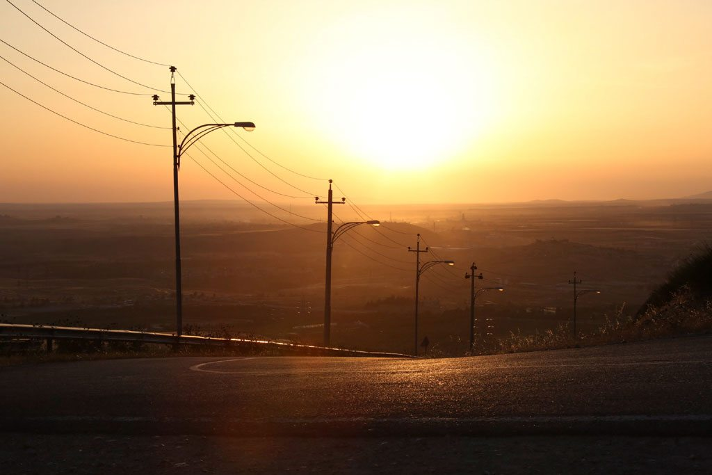 IraqSharia_Sun_2015_OCHA_YG