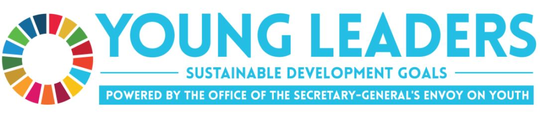 Young_Leaders_Logo_