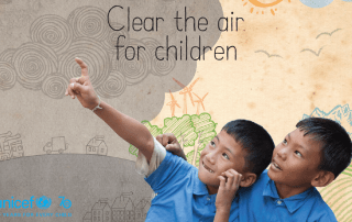 UNICEF-clear-air