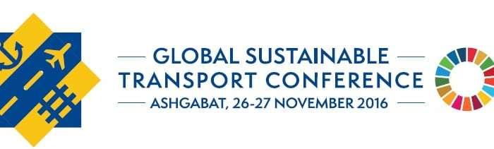Logo_for_Transport_Conference