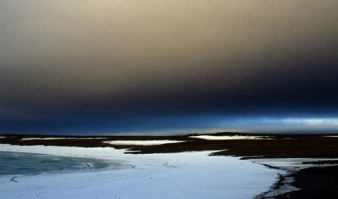 The Earth's protective ozone layer is well on track to recovery in the next few decades. Photo: UNEP