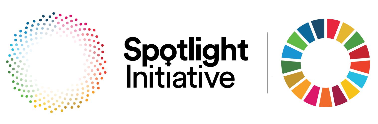 Spotlight pairing-01 (002)