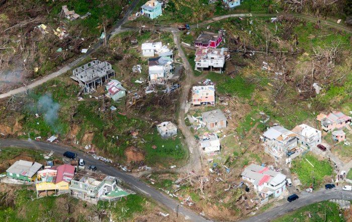 10-08-Guterres-Dominica-150