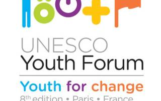ECOSOC-Youth-forum