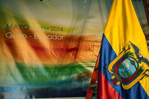 Juventudes LAC 2014.