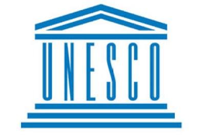 http://i0.wp.com/www.un.org/youthenvoy/wp-content/uploads/2014/09/unesco-logo-260px1.jpg?resize=400%2C266