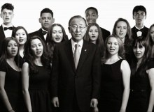 imagine ban ki moon