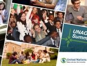 UNAOC-Summer-School-Promo-Large
