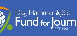 Dag-Hammarskjold