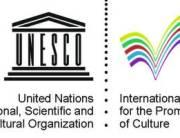 IFPC_UNESCO_LOGOS
