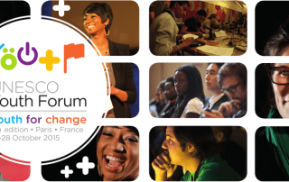 9th_forum_youth_en_banner