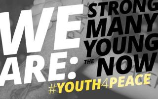 youth4peace graphic
