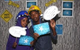 somalia-one-stop