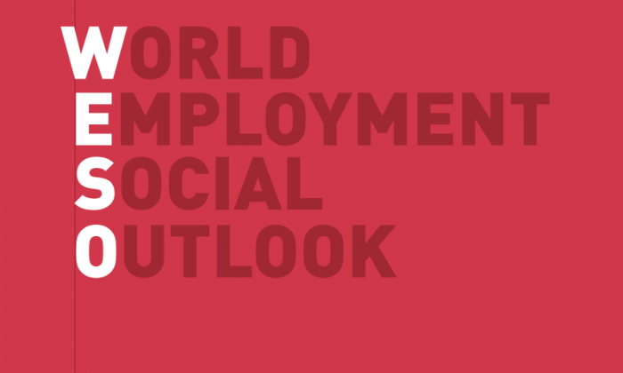 Photo: United Nations Social Development Network