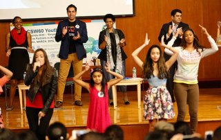 CSW60_YouthForumDay1_March2016__LB_1253_story