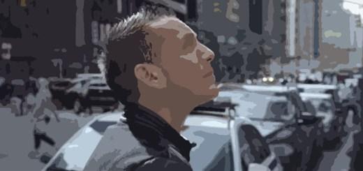 E Non C'è Mai Una Fine (Modà) by Teresa
