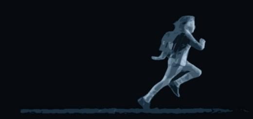 Run Boy Run (Woodkid)