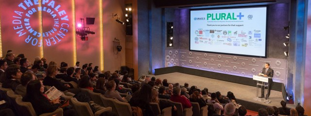 PLURAL+ Youth Video Festival on Migration, Celebrating Diversity and Social Inclusion – Call for Video Entries