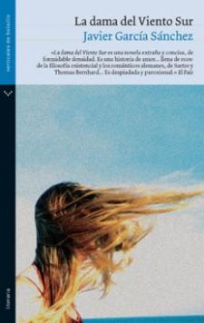 la dama del viento sur