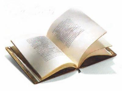 Libri di sviluppo personale che vale la pena rileggere - 5