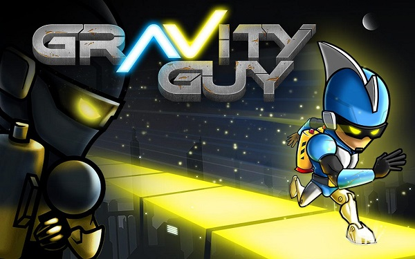 Gravity Falls Iphone 5 Wallpaper Gravity Guy Unblocked