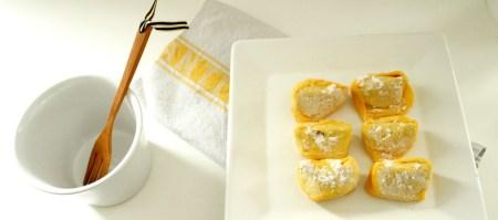 Food hall de Selfridges Lemon Curd