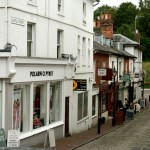 Royal Tunbridge Wells (KENT)
